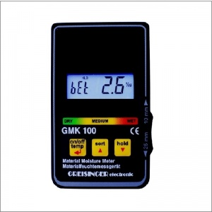 Frekvenční měření GMK 100.jpg