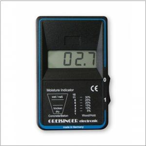 Frekvenční měření.jpg