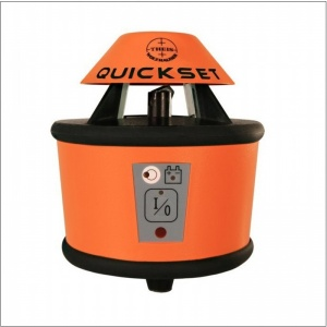 Theis quick set rotační laser.jpg
