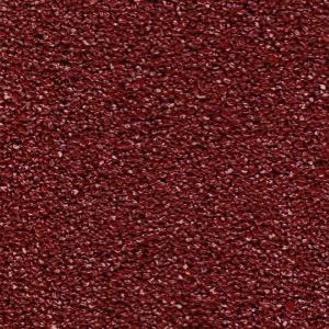 červenohnědý písek.jpg