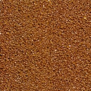 okrový písek.jpg