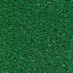zelený písek.jpg