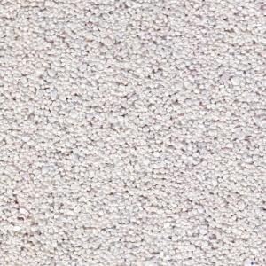 bílý písek.jpg