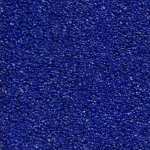 modrý písek.jpg
