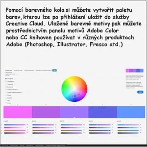 Adobe a.jpg