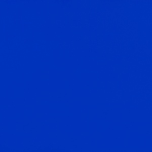 Polycol 151 modrý.jpg