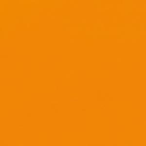 Polycol 151 oranžový.jpg