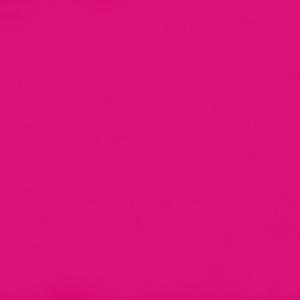 Polycol 451 růžový.jpg