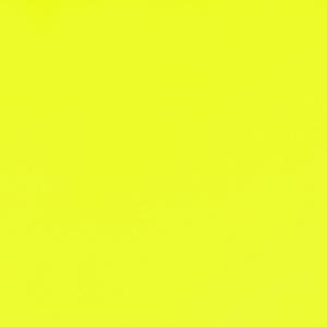 Polycol 451 žlutý.jpg