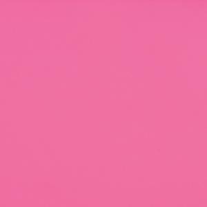 Polycol 452 růžový.jpg