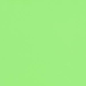 Polycol 452 světle zelený.jpg