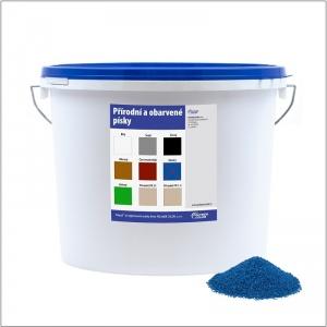 Obarvený písek - modrý - rám.jpg