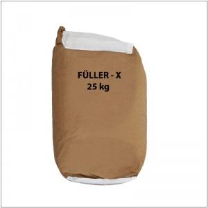 Fuller-X 25kg.jpg