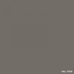 ral_7039.jpg
