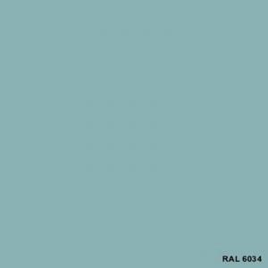 ral_6034.jpg