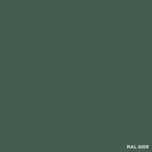 ral_6028.jpg
