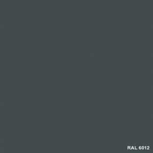 ral_6012.jpg