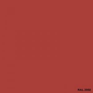 ral_2002.jpg