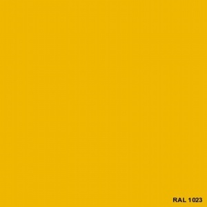 ral_1023.jpg