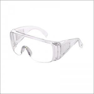 glasses-Talarmade.jpg