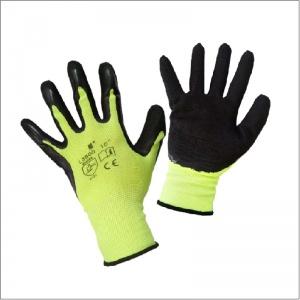 polomacené latex rukavice l3500.jpg