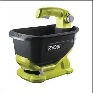 Ryobi OSS 1800.jpg